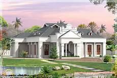 28 inspiring different house designs photo house plans 63630