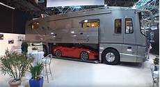 motorhome with rv world joins american coach dealership network