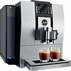 jura f8 preis jura impressa f8 kaffeevollautomat entkalken