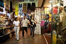 shopping in east india 6 best shopping places in