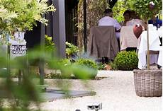 les jardins du moulin restaurant gundershoffen alsace