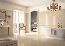bagno rivestimento arredo bagno pavimenti rivestimenti imolaceramica
