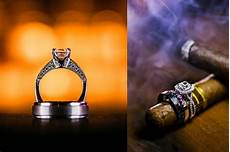 10 creative wedding ring shots for you to try