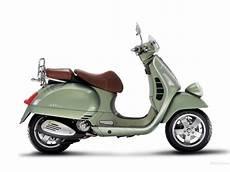 Vespa Lx Modif by Scooter Motor Vespa Gtv Lxv 250 Motor Modif Contest