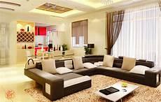 5 feng shui tips for your living room kiwireport