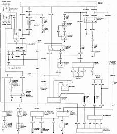 house wiring circuit diagram pdf home design ideas home electrical wiring electrical circuit
