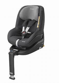 Maxi Cosi 2wayfix - maxi cosi 2 way pearl incl 2 way fix 2015 black