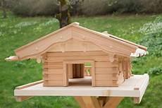 bauplan vogelhaus bauanleitung vogelhaus terrassenh 228 uschen original grubert vogelhaus