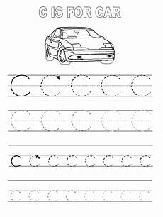 letter tracing worksheets c 23315 trace the letters worksheets abc tracing alphabet tracing printable alphabet worksheets