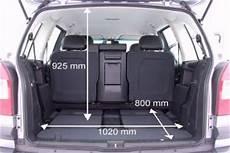 opel zafira kofferraum adac auto test opel zafira 2 2 dti edition