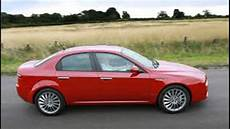 Alfa Romeo 159 Repair Manual Instant