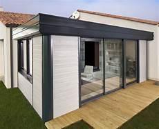 akena veranda prix veranda moderne tarif veranda avec pointrelax
