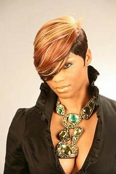 quick weave short quick weave hairstyles quick weave hairstyles 27 piece hairstyles