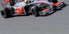 Formule 1 Canal Rafle Les Droits De Diffusion Des
