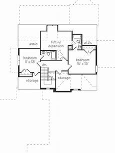 looney ricks kiss house plans belhaven place looney ricks kiss architects inc