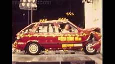 books on how cars work 1989 mitsubishi excel instrument cluster 1989 hyundai excel mitsubishi precis frontal crash
