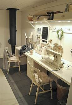 17 best images about house sewing room office