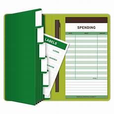 knock knock s money receiptables help you organize receipts deposit and check receipts