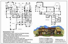 20000 sq ft house plans house plans over 20000 square feet