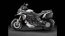 de motos las 3 mejores marcas de motos