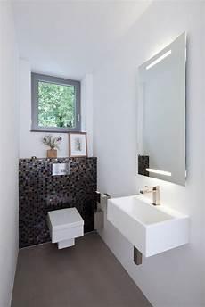 gäste wc klein ideen ideen g 228 ste wc