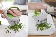 utensili da cucina particolari 25 accessori strani ma utilissimi per la tua cucina