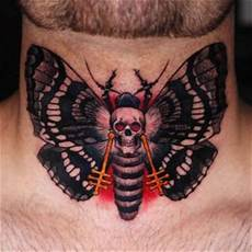 Neo Traditional Tattoos Best Ideas Gallery