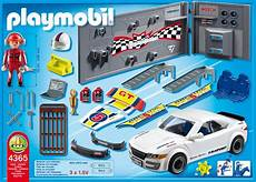 playmobil porsche werkstatt car talk city auto repair city information center