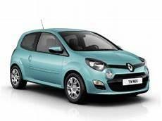 Renault Twingo Caract 233 Ristiques De Tailles De Roues De