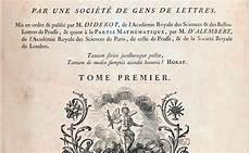 illuminismo francese riassunto rivoluzione francese archivi cultura