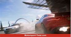 Need For Speed Payback Fahrzeugliste Enth 252 Llt