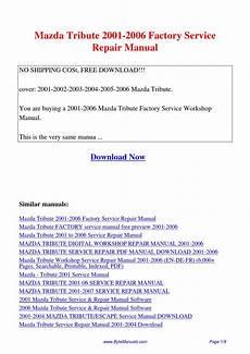 auto repair manual free download 2002 mazda millenia instrument cluster 2002 mazda millenia repair manual free download browneyes