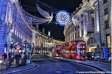 photos that will make you want to go to london around christmas time part 2 world wanderista