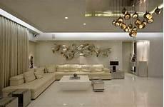 deko für wohnzimmer die wohnzimmer deko erfrischen ohne viel geld auszugeben