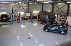 Garage Auto L 233 O Garagiste Entretien Et R 233 Paration Toutes