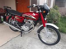 Honda Motorcycle Tmx 155 Frame For Sale  Used Philippines