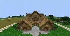 Building Guide For All Minecraft Project Minecraft