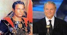 terence hill alter peplum then now terence hill