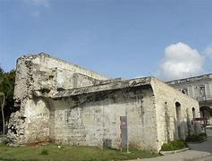 Image result for Villanueva La Habana