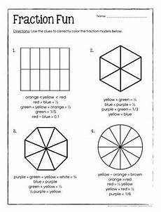 algebra enrichment worksheets 8396 think math enrichment activities 4 5 by howe tpt