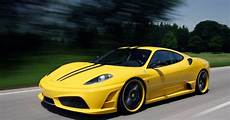 smoothest car cars yellow smooth car