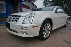 old car repair manuals 2006 cadillac sts on board diagnostic system 2006 cadillac sts awd