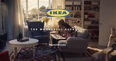 unveils another everyday for ikea maa