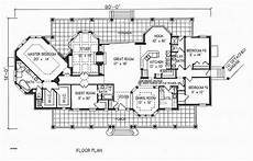 mexican hacienda house plans inspirational spanish hacienda floor plans plan spanish