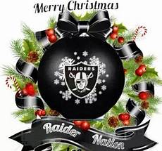 merry christmas to all raiderette nation pinterest merry christmas christmas and