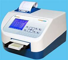 Health Management Dt66 Touch by Health Management And Leadership Portal Elisa Microplate