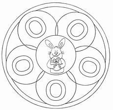 ausmalbild mandalas mandala buchstabe o zum ausmalen