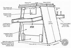 barn owl house plans owl bird house plans beautiful barn owl boxes for trees