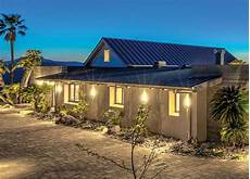 design hp standing seam metal roofing roof system