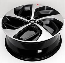hyundai tucson 2016 reimport 19inch wheels trim oem brand for hyundai all new tucson tl